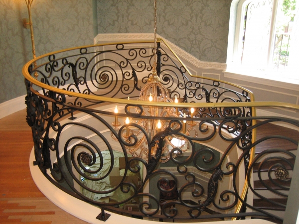 interior-railings-169